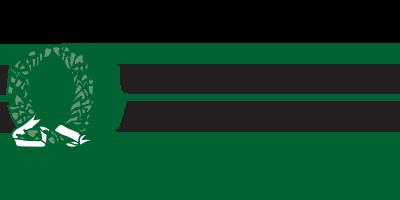 Uppsala Akademiförvaltning logotyp